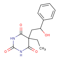 2D chemical structure of 15302-82-6