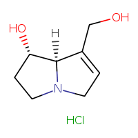 2D chemical structure of 15342-56-0