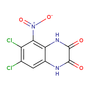 2D chemical structure of 153504-81-5