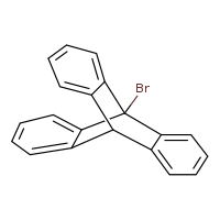 2D chemical structure of 15364-55-3
