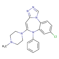2D chemical structure of 153901-53-2
