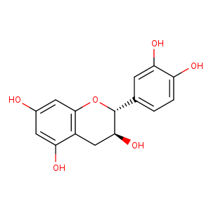 2D chemical structure of 154-23-4