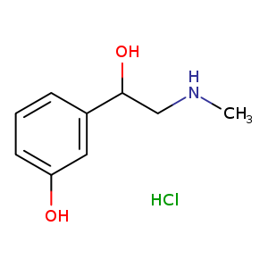 2D chemical structure of 154-86-9