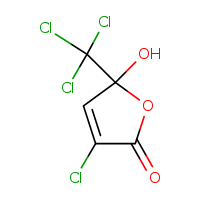 2D chemical structure of 154180-06-0