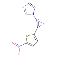 2D chemical structure of 154505-57-4