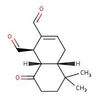 2D chemical structure of 154648-88-1