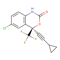 2D chemical structure of 154801-74-8