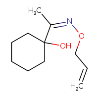 2D chemical structure of 154874-65-4