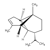 2D chemical structure of 15493-66-0