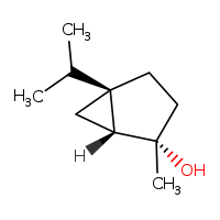 2D chemical structure of 15537-55-0