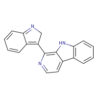 2D chemical structure of 155885-64-6