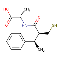 2D chemical structure of 155895-89-9