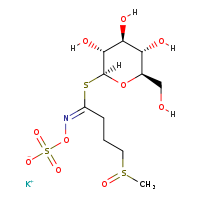 2D chemical structure of 15592-34-4