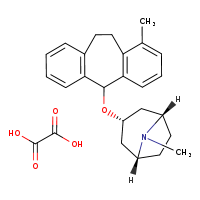 2D chemical structure of 15620-21-0