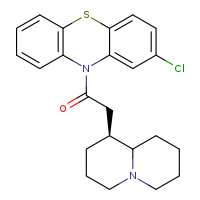 2D chemical structure of 156213-24-0
