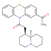 2D chemical structure of 156213-26-2