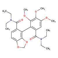 2D chemical structure of 156809-12-0