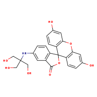 2D chemical structure of 156862-28-1