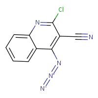 2D chemical structure of 157027-31-1