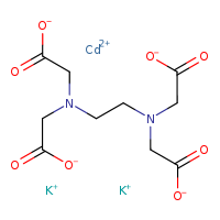 2D chemical structure of 15708-29-9