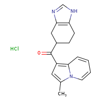 2D chemical structure of 157291-84-4