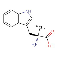 2D chemical structure of 157399-98-9