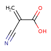 2D chemical structure of 15802-18-3