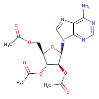 2D chemical structure of 15830-52-1
