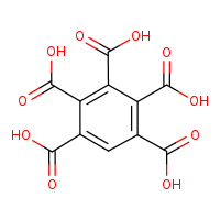 2D chemical structure of 1585-40-6