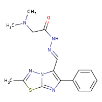 2D chemical structure of 158530-54-2