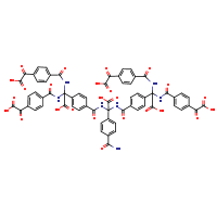 2D chemical structure of 158681-12-0