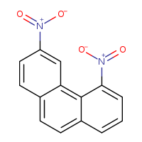 2D chemical structure of 159092-72-5