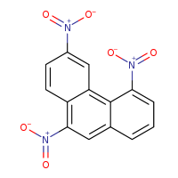 2D chemical structure of 159092-85-0