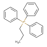 2D chemical structure of 15912-75-1