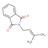 2D chemical structure of 15936-45-5