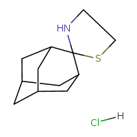 2D chemical structure of 159553-28-3