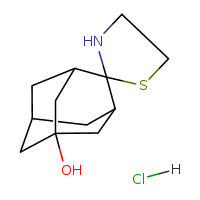 2D chemical structure of 159553-29-4