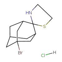 2D chemical structure of 159553-31-8
