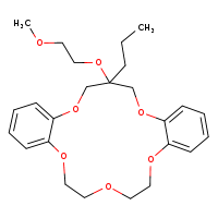 2D chemical structure of 159722-60-8