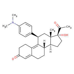 2D chemical structure of 159811-51-5