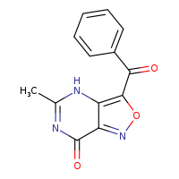 2D chemical structure of 159850-73-4