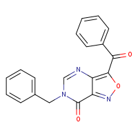 2D chemical structure of 159850-78-9