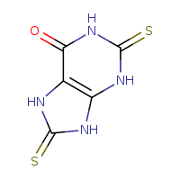 2D chemical structure of 15986-32-0