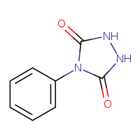 2D chemical structure of 15988-11-1