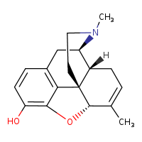 2D chemical structure of 16008-36-9