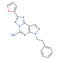 2D chemical structure of 160098-96-4