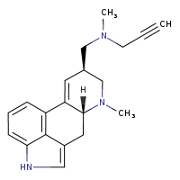 2D chemical structure of 160161-67-1