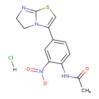 2D chemical structure of 160518-44-5