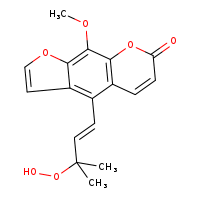 2D chemical structure of 160858-31-1