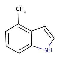2D chemical structure of 16096-32-5